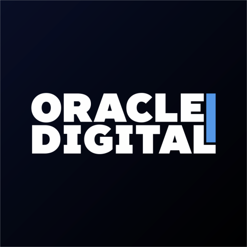 New logo Oracle3.png