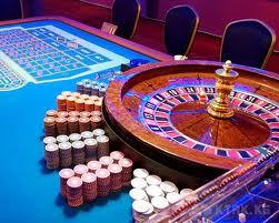 Поиск казино в городе бишкек скачать книгу а.сухов-1001 ночь в казино