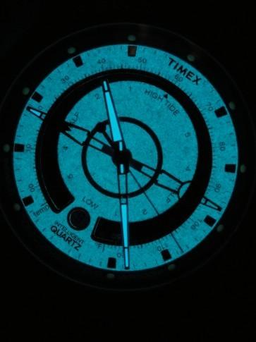 nou_amp_original_timex_expedition_e_tide_intelligent_quartz_t2n722_148056_3c8a3f81.jpg