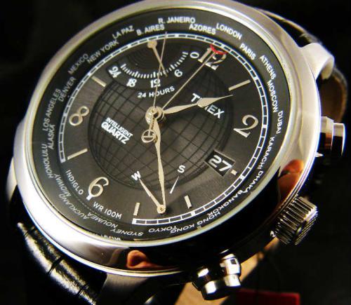 TIMEX_T2N609_ECHRONO_DUNYASAATLERI_10ATM_INDIGLO__98438541_0.jpg