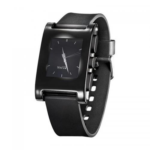 pebble_e_paper_smart_watch_for_iphone_and_android_devices_black_3_800_800.jpg