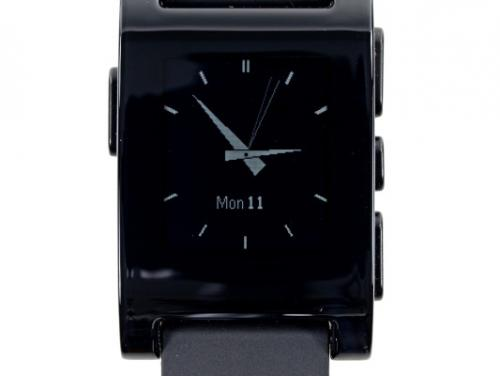 Pebble_black_front_533x400.jpg