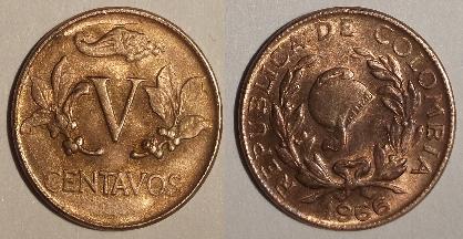 20_центов_мексика_1966.jpg