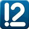 12omsk_100.png