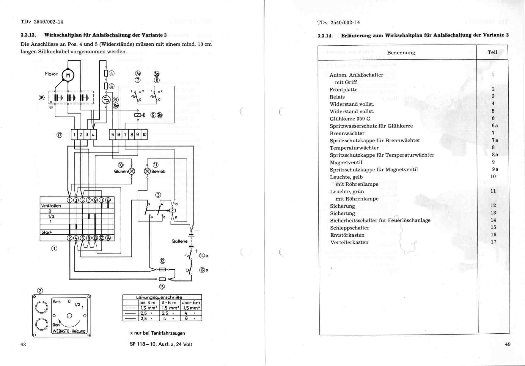 Beste Superglide Schaltplan Zeitgenössisch - Elektrische Schaltplan ...