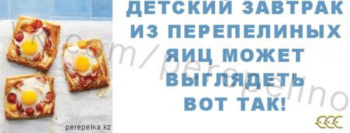 DgOT3Tffzg8.jpg