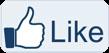 facebook_like_u2248.png
