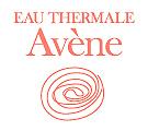 p_avene_logo.jpg