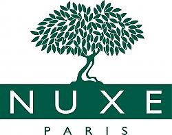 _1295543879_nuxe_logo.jpg