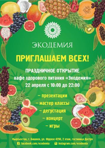 Ecodemia_Poster_Opening_4-01.jpg