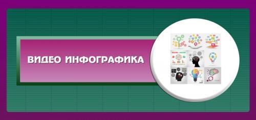 Видео инфографика.jpg