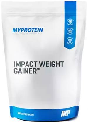myprotein-impact-wheight-gainer.jpg