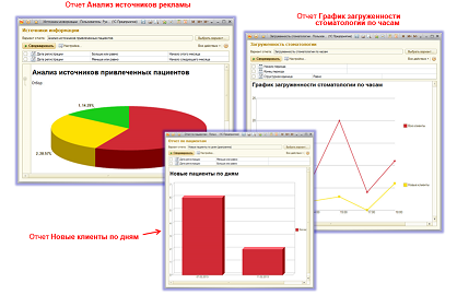 Анализ источников.png