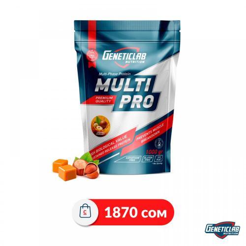 MultiProtein.jpg