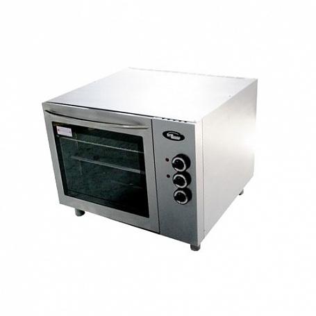Шкаф жарочный газовый Ф1ЖТЛДГ  13015 (800x800x680мм, газ-2,9кВт, эл.-1,51кВт, 220В).jpeg