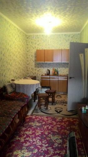 Срочно продам 3х ком.квартиру с.Ленинское