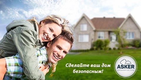 17499475_1127707037340168_1119161291368759326_n.jpg