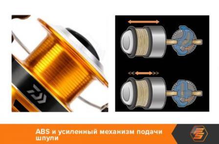 post-484654-0-56010500-1491045246_thumb.jpg