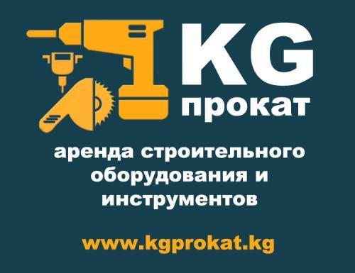 my logotipaINSTAGRAM.jpg