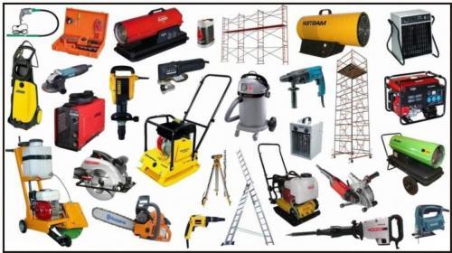 строительное-оборудование.jpg