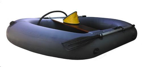 Лодка дизель.jpg