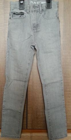 джинсы серые.jpg