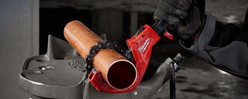 Copper-Pipe-Cutter-Milwaukee-Tool.jpg