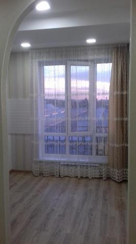 """Продаю 1к.кв в новом элитном доме рядом с"""" Аю Гранд"""" Ж/К Ала-Тоо"""