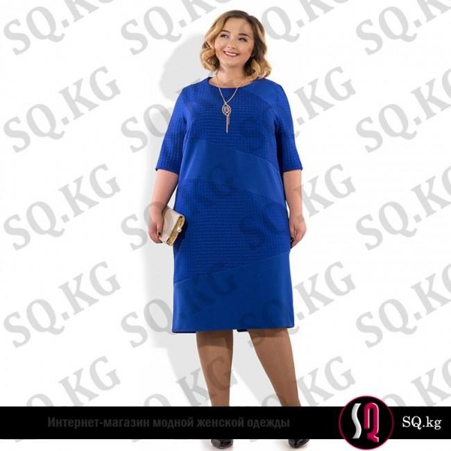 35a5b9555be2 Модная женская одежда XL+. Для аппетитных форм. Платья, спортивные ...
