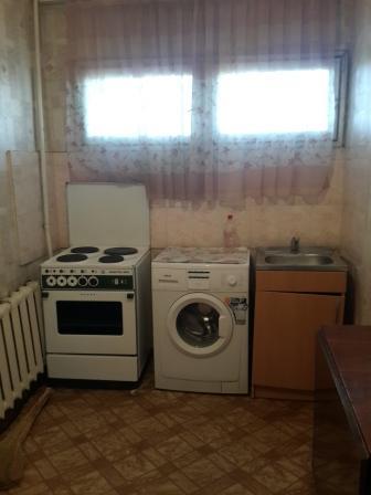 1- комнатная квартира, Мира- Айни, Байчечекей 30 тыс USD б/п