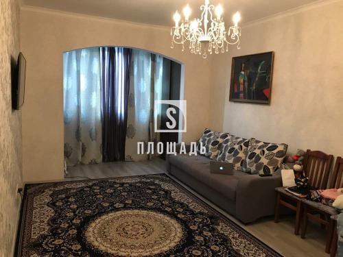 продаю 1 квартиру в Улане 2 106 улучшенная.7/9 евро 33000$