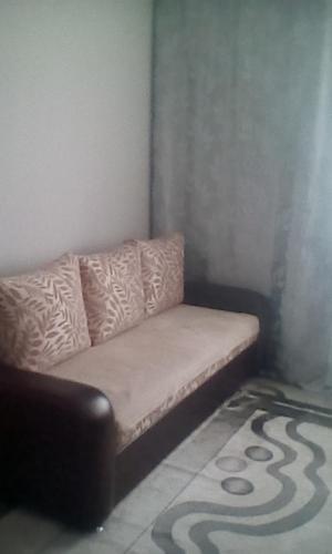 Продаю 1 к. кв. с мебелью. 25 500$. АН не беспокоить.