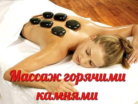 27540077_1787071507978219_2246979044329504842_n+-450.jpg