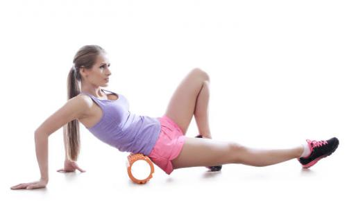 foam-roller-wilmington-nc.jpg