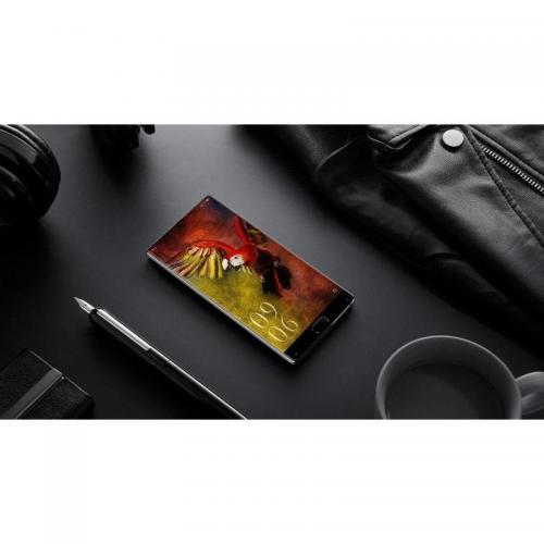 data-smartfony-3-800x800.jpeg