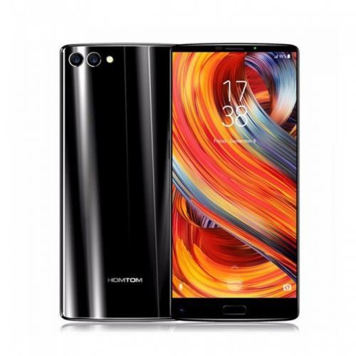 data-smartfony-1-800x800.jpg