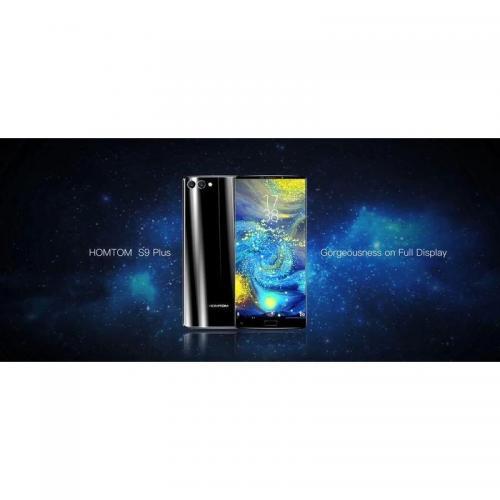data-smartfony-2-1-800x800.jpg