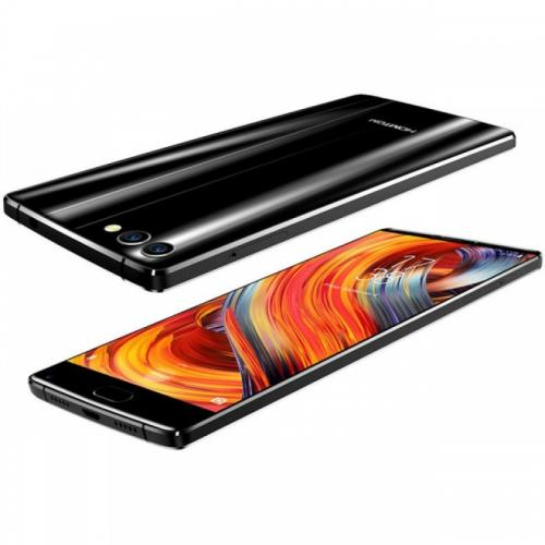 data-smartfony-4-800x800.jpg