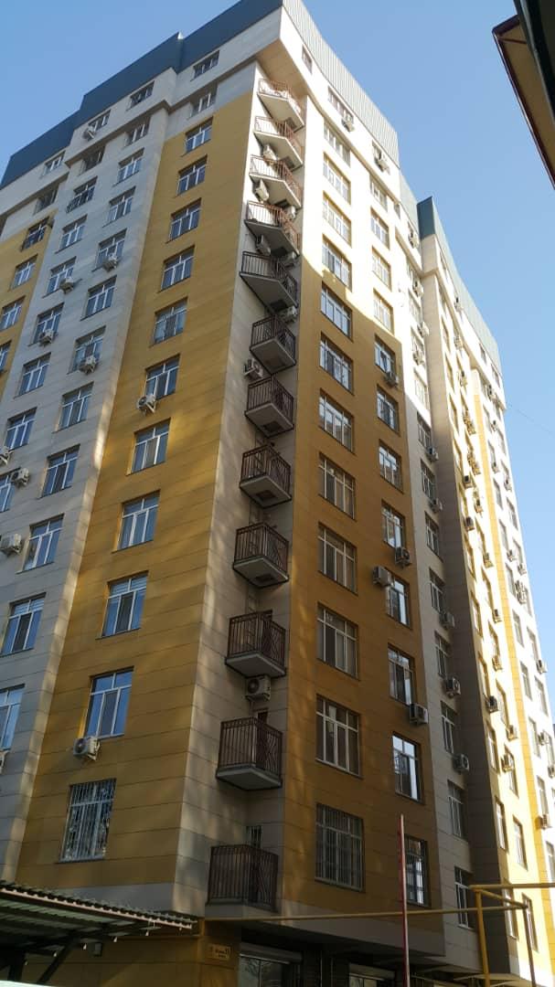 Мбс строительная компания бишкек щебень известковый 20-40 цена с доставкой н новгород