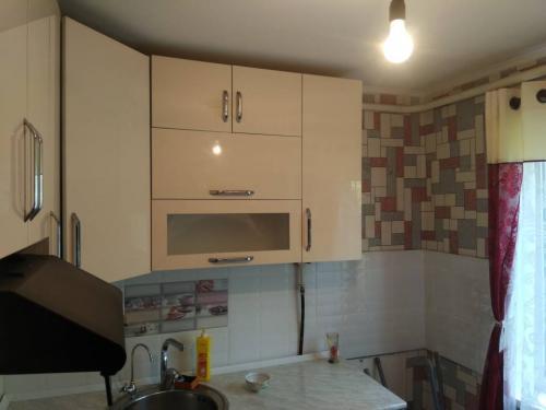 Продаётся 2 ком квартира, 104серии, 3 мкр,ан, 39500$