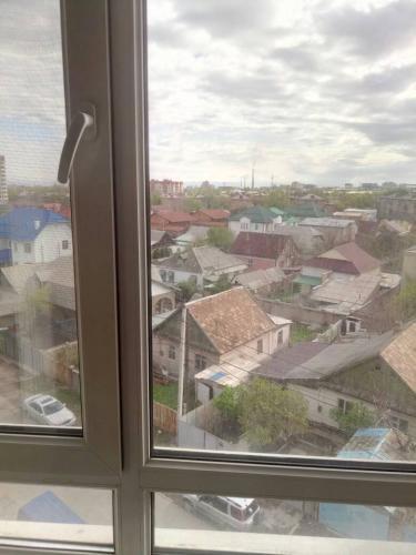 Продаётся 3 ком квартира, элитка, Ахунбаева/Табалдиева,ан,90000$