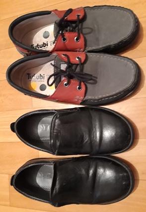 обувь1.jpg