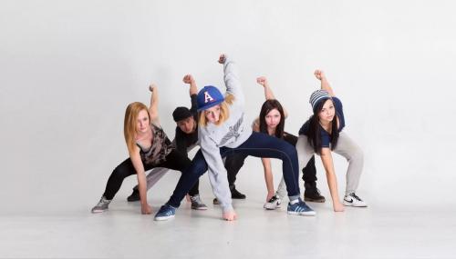 танцы .jpg