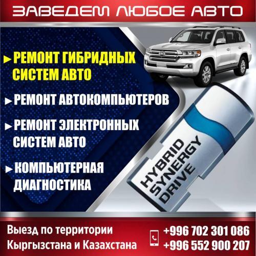 post-497644-0-13961400-1608964587_thumb.jpg