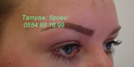 post_135819_1302019853.jpg