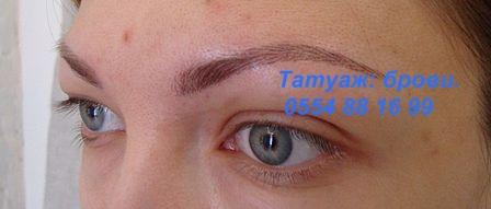 post_135819_1301843307.jpg