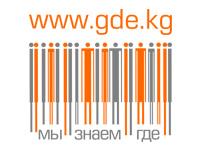 Прикрепленное изображение: blogcblock_102794_1278895822.jpg