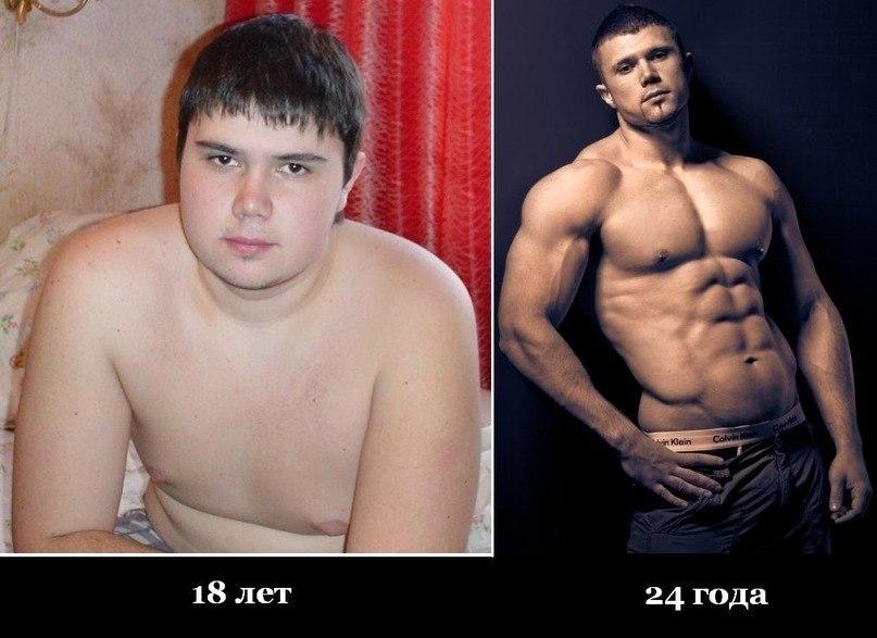 Инсулин, гормон роста, туринабол, винстрол, пропианат фирма desma винстрол