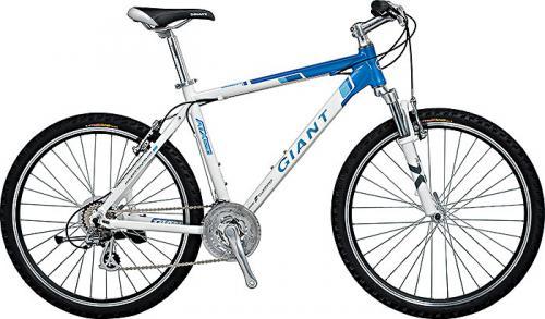 bike1264183388.jpg