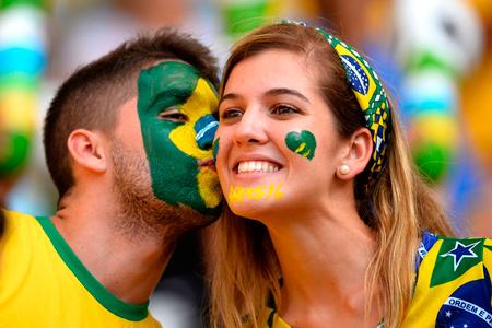 brazil_1.jpg